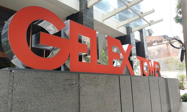 Ông Nguyễn Văn Tuấn muốn miễn chào mua công khai cổ phiếu GEX