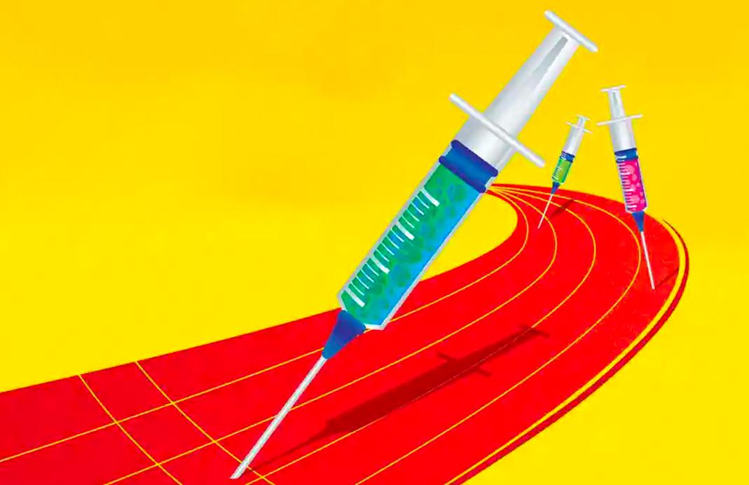 Giá mỗi liều vaccine Covid-19 Pfizer tại Mỹ cao hơn 32,1% so với EU