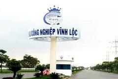 TP HCM: Khu công nghiệp Tân Tạo, Vĩnh Lộc xảy ra loạt sai phạm