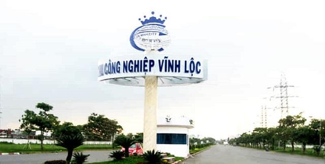 hinh-anh-kcn-vinh-loc-quan-tan-6490-2959