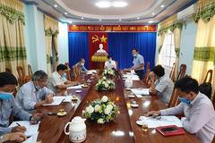 HAGL muốn đầu tư 3 dự án về gỗ với tổng vốn 5.000 tỷ đồng tại Kon Tum