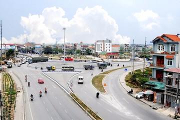 Quảng Ninh giao hơn 10 ha đất cho Licogi 18.1 để đầu tư khu dân cư