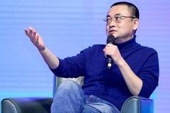 Trung Quốc có thêm một tỷ phú USD nhờ nền tảng việc làm trực tuyến