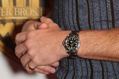 Cách chăm sóc để giữ đồng hồ luôn mới