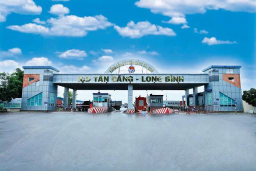 ICD Tân Cảng Long Bình chia cổ tức tiền mặt tỷ lệ 15%