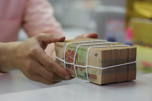 Ngân hàng đua phát hành trái phiếu