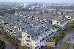 Hưng Yên tìm chủ mới để hợp thức hơn 200 biệt thự Vạn Tuế - Sago Palm 'xây chui', bán sai