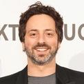 """<p class=""""Normal""""> <strong>Sergey Brin</strong></p> <p class=""""Normal""""> Thời gian: Chưa xác định</p> <p class=""""Normal""""> Địa điểm: Trạm Vũ trụ Quốc tế (ISS)</p> <p class=""""Normal""""> Phương tiện: Chưa xác định</p> <p class=""""Normal""""> Năm 2008, người đồng sáng lập Google, Sergey Brin, đã trở thành nhà đầu tư vào Space Adventures thông qua khoản tiền trị giá 5 triệu USD có thể sử dụng cho một chuyến bay lên quỹ đạo trong tương lai. Mặc dù Space Adventures sẽ nối lại các chuyến bay đến Trạm Vũ trụ Quốc tế trong năm nay, bắt đầu với chuyến bay của tỷ phú Maezawa, nhưng vẫn chưa rõ liệu tỷ phú Brin có kế hoạch lên ISS hay không.</p>"""