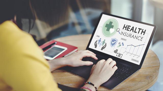 Công nghệ định hình lại ngành bảo hiểm