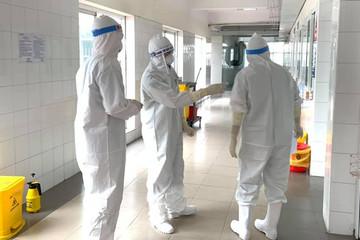 398 ca mắc Covid-19 trong ngày 15/6, TP HCM có 90 bệnh nhân