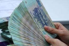 Một lượng tiền đồng lớn sẽ được 'bơm' ra thị trường?
