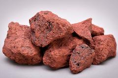 Mỏ ở Brazil và Trung Quốc ngừng hoạt động, giá quặng sắt tăng cao