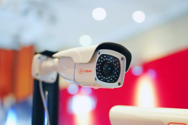 Camera AI View của BKAV bắt đầu bán tại Việt Nam