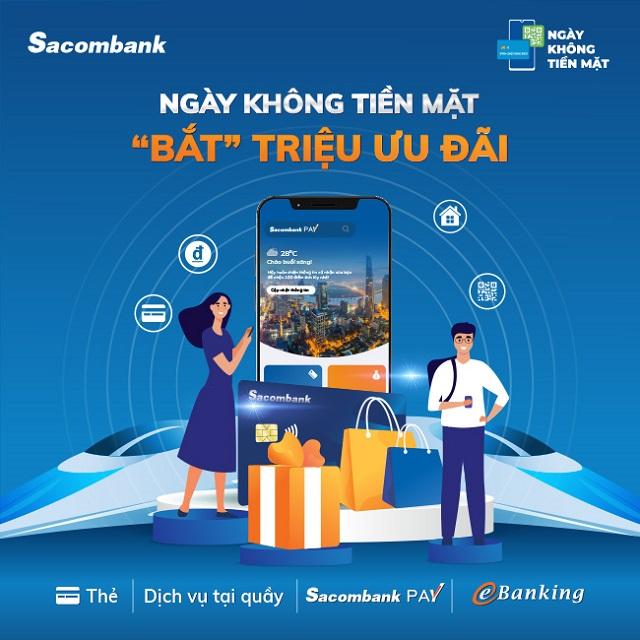 sacombank-huong-ung-ngay-khong-9477-5107