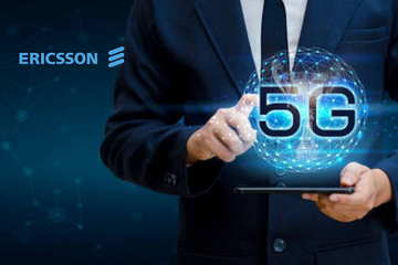 Cuối năm 2021 sẽ có hơn nửa tỷ thuê bao 5G