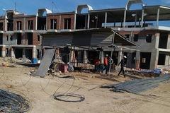 Bộ trưởng Xây dựng: Yêu cầu theo dõi giá vật liệu, đặc biệt là giá thép xây dựng