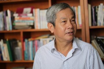 Chuyên gia Nguyễn Quang Bình: Cơ hội để doanh nghiệp tận dụng các giải pháp tài chính giữa biến động của thị trường cà phê