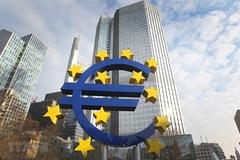 EU huy động đợt đầu 20 tỷ euro cho quỹ phục hồi kinh tế