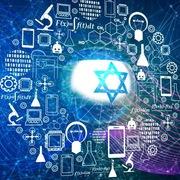 Số lượng công ty khởi nghiệp mới ở Israel đang trên đà sụt giảm