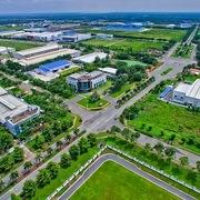 Mirae Asset: Bất động sản khu công nghiệp đang mất dần sức hút