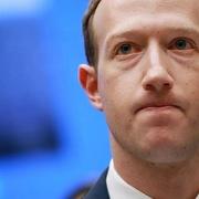 Nếu chọn bán mình, Facebook có thể đã 'chết' cùng Yahoo