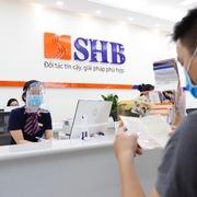 Hơn 175 triệu cổ phiếu SHB niêm yết bổ sung hôm nay