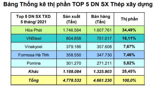 thi-phan-1629-1623839884.jpg