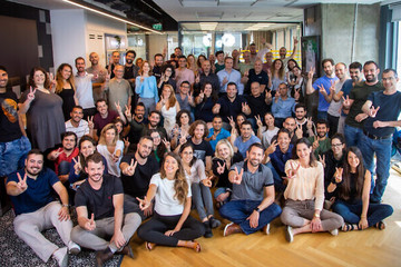 Startup có khách hàng là CNBC, Harvard trở thành kỳ lân chỉ sau 4 năm ra đời
