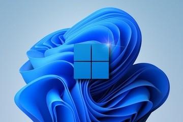 Đây có thể là Windows 11