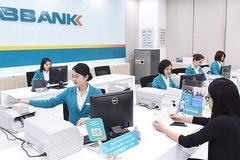 Người nhà của Phó Chủ tịch ABBank bán toàn bộ cổ phần