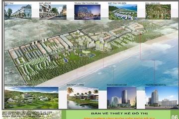 T&T sắp khởi công dự án khu du lịch hơn 3.600 tỷ đồng ở Thanh Hoá