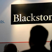 Blackstone sắp mua lại cổ phần của Soho China