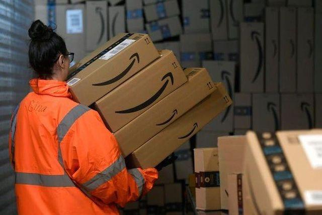 Cách quản trị của Jeff Bezos khiến nhân viên Amazon kiệt sức