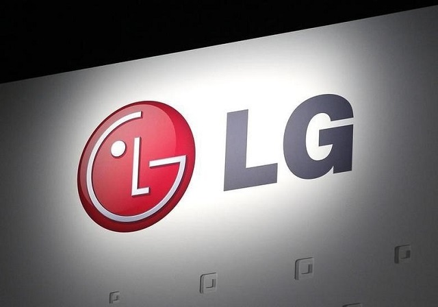LG tham phát triển công nghệ 6G với Next G Alliance