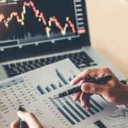 Nhận định thị trường ngày 18/6: 'Áp lực bán vẫn có thể quay trở lại'