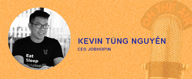 startups-q-a-j-kevin-tung-nguy-1798-4620
