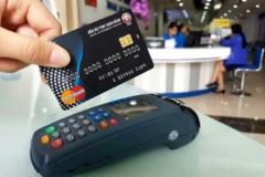 Doanh nghiệp cung ứng dịch vụ thông tin tín dụng phải có vốn điều lệ tối thiểu 30 tỷ đồng