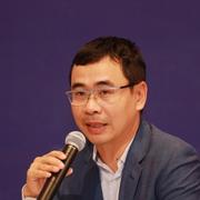 Ông Tô Hải muốn mua thêm 300.000 cổ phiếu VCI