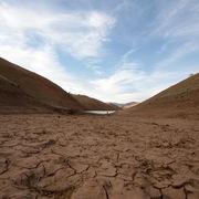 'Vành đai nông nghiệp' Mỹ đối mặt hạn hán tệ nhất hai thập kỷ