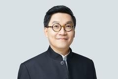 Nhà đầu tư bí ẩn từng kiếm 'bộn tiền' nhờ rót vốn vào Alibaba
