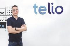 CEO người Việt của Telio thua kiện tại Singapore vì thiếu trung thực