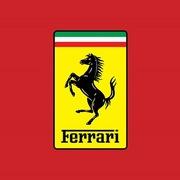 Ferrari lấn sân sang lĩnh vực thời trang và ẩm thực
