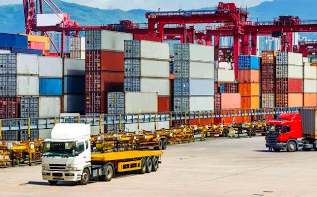 Giá container tăng gấp 5, gấp 10 làm nhiều ngành rơi vào khốn đốn, nhưng chỉ hãng tàu ngoại hưởng lợi, doanh nghiệp logistics Việt vẫn lao đao.
