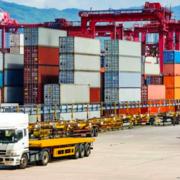 Giá container tăng gấp 5, gấp 10 làm nhiều ngành rơi vào khốn đốn, nhưng chỉ hãng tàu ngoại hưởng lợi