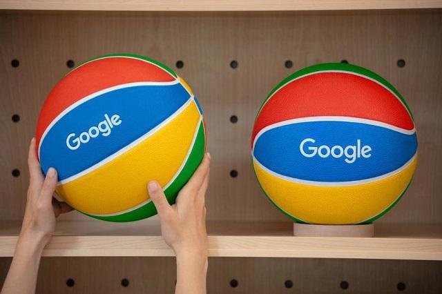 google-store-chelsea-basketbal-4424-8570