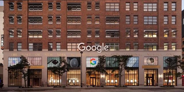 google-store-chelsea-cover-3-j-2034-6285