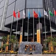 Cổ đông lớn thứ 3 của PVI đăng ký bán 2 triệu cổ phiếu