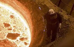 Trung Quốc khiến quặng sắt trở thành mặt hàng dễ biến động nhất thế giới