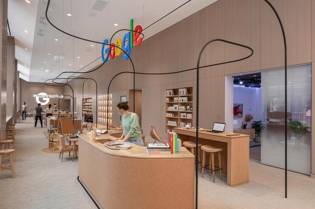 store-interior-1-max-1000x1000-3819-1624