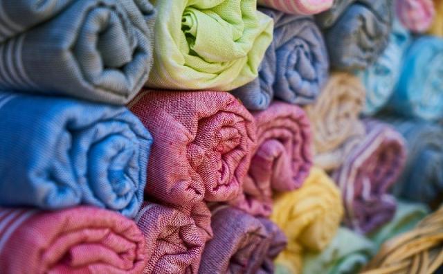 Dệt may TCM lãi tháng 5 giảm, tăng tỷ trọng doanh thu bán vải